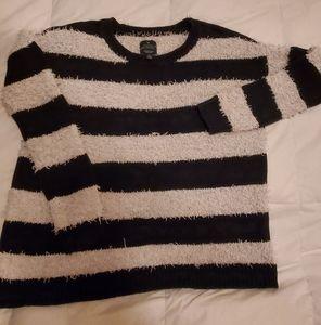 Vintage Boyfriend Sweater